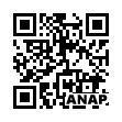 QRコード https://www.anapnet.com/item/250876