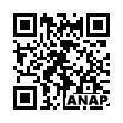 QRコード https://www.anapnet.com/item/237550