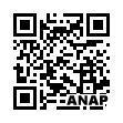QRコード https://www.anapnet.com/item/264929