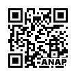 QRコード https://www.anapnet.com/item/261218