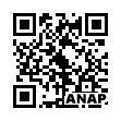 QRコード https://www.anapnet.com/item/266386