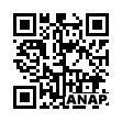 QRコード https://www.anapnet.com/item/263718