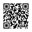 QRコード https://www.anapnet.com/item/263831