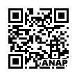 QRコード https://www.anapnet.com/item/258097