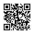 QRコード https://www.anapnet.com/item/242362