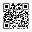 QRコード https://www.anapnet.com/item/255830