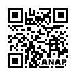 QRコード https://www.anapnet.com/item/258209