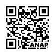 QRコード https://www.anapnet.com/item/239036