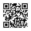 QRコード https://www.anapnet.com/item/264889