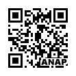 QRコード https://www.anapnet.com/item/253851