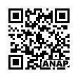 QRコード https://www.anapnet.com/item/259118