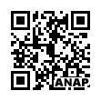 QRコード https://www.anapnet.com/item/265657
