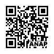 QRコード https://www.anapnet.com/item/262552