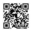 QRコード https://www.anapnet.com/item/252644