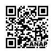 QRコード https://www.anapnet.com/item/259498