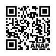 QRコード https://www.anapnet.com/item/256115