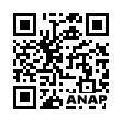 QRコード https://www.anapnet.com/item/260331