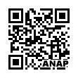 QRコード https://www.anapnet.com/item/261078