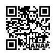 QRコード https://www.anapnet.com/item/261951