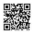 QRコード https://www.anapnet.com/item/239292
