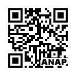 QRコード https://www.anapnet.com/item/261463