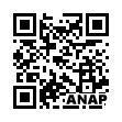QRコード https://www.anapnet.com/item/264979