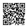QRコード https://www.anapnet.com/item/263322