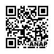 QRコード https://www.anapnet.com/item/259994