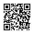QRコード https://www.anapnet.com/item/243900