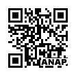 QRコード https://www.anapnet.com/item/250964