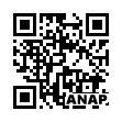 QRコード https://www.anapnet.com/item/252557