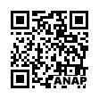 QRコード https://www.anapnet.com/item/259258