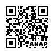 QRコード https://www.anapnet.com/item/256059