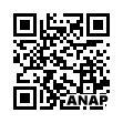 QRコード https://www.anapnet.com/item/260098