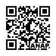 QRコード https://www.anapnet.com/item/238678