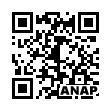 QRコード https://www.anapnet.com/item/253630