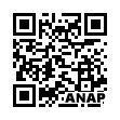 QRコード https://www.anapnet.com/item/261037