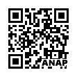 QRコード https://www.anapnet.com/item/262230