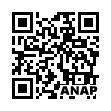 QRコード https://www.anapnet.com/item/265638