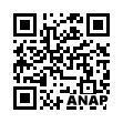QRコード https://www.anapnet.com/item/251158