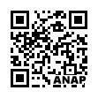 QRコード https://www.anapnet.com/item/257003