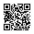 QRコード https://www.anapnet.com/item/250404