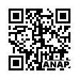 QRコード https://www.anapnet.com/item/261223