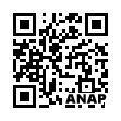QRコード https://www.anapnet.com/item/260338