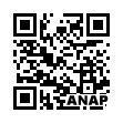 QRコード https://www.anapnet.com/item/256838