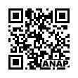 QRコード https://www.anapnet.com/item/251947
