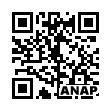 QRコード https://www.anapnet.com/item/263126