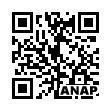 QRコード https://www.anapnet.com/item/263927