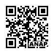 QRコード https://www.anapnet.com/item/262066