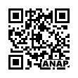 QRコード https://www.anapnet.com/item/258816